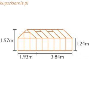 apollo-7500-szkkic