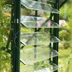 a-okno-żaluzjowe-zielone