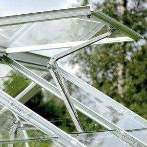 okno dachowe srebrne Vitavia