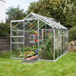5415_vitavia_apollo_aluminium_greenhouse