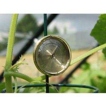 higrometr-ogrodniczy-do-szklarni-wyprodukowany-przez-vitavia