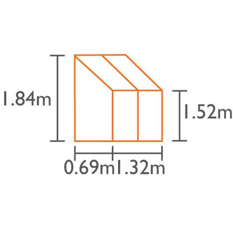 angielska-szklarnia-aluminiowa-model-ida-900-vitavia-2