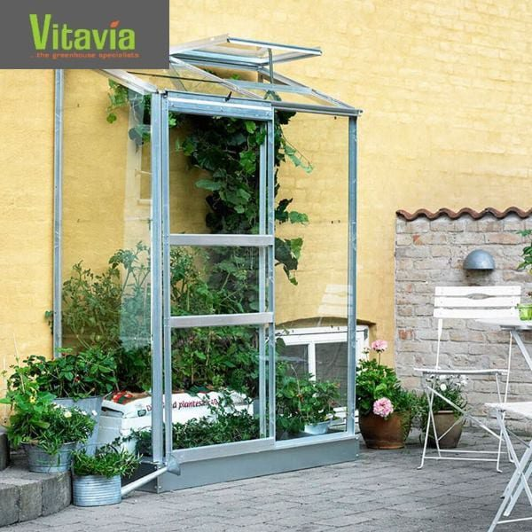 szklarnia-angielska-aluminiowa-model-ida-900-vitavia