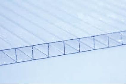 Hera 9000 dach