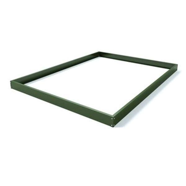 baza-zielona