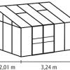 Ida 6500 szkic